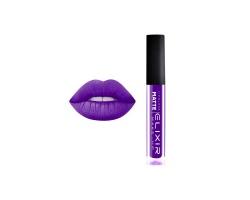 Elixir Liquid Lip Matte Ενυδατική φόρμουλα Κραγιόν μεγάλης διάρκειας 425 (ROYAL PURPLE)