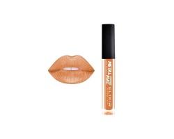 Elixir Lip Metalmat Ματ Μεταλλικό Κραγιόν μεγάλης διάρκειας 427 (metallic gold)