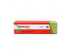 Bio Dermafil Ointment Aλοιφή Αναδόμησης Εξειδικευμένης Δράσης για το Σώμα  50gr
