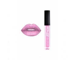Elixir Lip Metalmat Ματ Μεταλλικό Κραγιόν μεγάλης διάρκειας 426 (Sweet Pink)