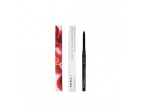 KORRES Morello Stay-On Lipliner  Wine Red 03  Βαθύ Κόκκινο 0.35g