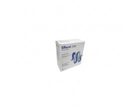 EPSILON HEALTH Effecol Συμπλήρωμα διατροφής Οσμωτικό υπακτικό για την αντιμετώπιση της περιστασιακής και χρόνιας δυσκοιλιότητας 24 φακελίσκοι