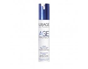 Uriage Eau Thermale Age Protect Αντιρυτιδική Κρέμα Πολλαπλών Δράσεων 40ml