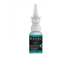 Frezyderm Nazal Cleaner Allergy Αλατούχο Διάλυμα 0,9 NaCl Ανακουφίζει την μύτη από τα συμπτώματα αλλεργικής ρινίτιδας 30ml