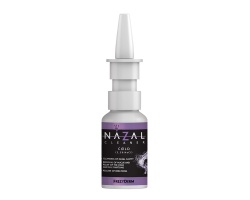Frezyderm Nazal Cleaner Cold Αλατούχο Διάλυμα 2,2 NaCl Απομακρύνει την βλέννα και ελευθερώνει την αναπνοή 30ml