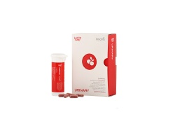 Innovis Health  Lactotune Urinary  Συμπλήρωμα Διατροφής για την Υγεία του Ουροποιητικού  30 κάψουλες