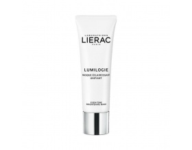 LIERAC LUMILOGIE Even-Tone Brightening Mask Mάσκα προσώπου για λάμψη 50ml