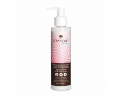 Messinian Spa Leave-in Conditioner Μαλακτική κρέμα μαλλιών χωρίς ξέβγαλμα 150ml