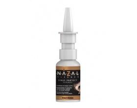 Frezyderm Nazal Cleaner Sinus Protect Υπέρτονο αλατούχο διάλυμα 0.9% NaCl που καθαρίζει τη ρινική κοιλότητα 30ml