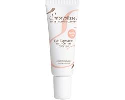 EMBRYOLISSE Concealer Correcting Care Pink Shade Concealer για Μαύρους Κύκλους σε Ρόζ Απόχρωση, 8ml