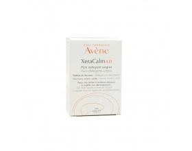 Avene XeraCalm A.D Pain Nettoyant Surgras Σαπούνι Καθαρισμού για Δέρμα με Τάση Ατοπίας 100gr