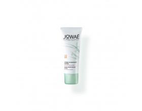 Jowae Tinted Moisturizing Cream Ενυδατική κρέμα με χρώμα για Πρόσωπο Σκούρα Απόχρωση, 30ml