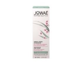 Jowae Creme Legere Hydratante Αέρινη ενυδατική κρέμα Προσώπου Κανονικές - μεικτές επιδερμίδες,  40ml