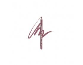 ELIXIR London Lip Pencil Waterproof N.026  Μολύβι Χειλιών Φυσικό Ρόζ Σκούρο
