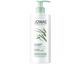 JOWAE Lait Hydratant Revitalisant Αναζωογονητικό ενυδατικό γαλάκτωμα, 400ml