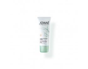Jowae Tinted Moisturizing Cream Ενυδατική Κρέμα με Χρώμα Ανοιχτή Απόχρωση, 30ml