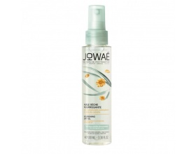 Jowae Nourishing Dry Oil Ξηρό θρεπτικό λάδι για Μαλλιά & Σώμα, 100ml