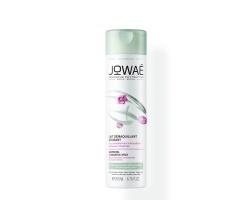 Jowae Cleansing Milk Καταπραϋντικό γαλάκτωμα καθαρισμού για πρόσωπο και μάτια, 200ml