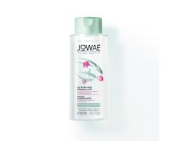 Jowae Micellar Cleansing Water Νερό καθαρισμού για πρόσωπο και μάτια, 400ml