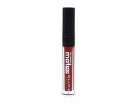 ELIXIR Make up Lipgloss Mat Pro Ενυδατικό Mάτ lipgloss No458