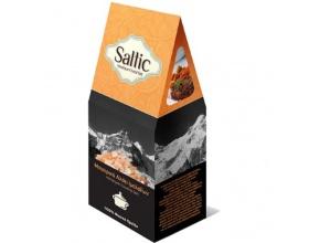 Saltic Himalayan Crystal Salt Μαγειρικό  Αλάτι Ιμαλαΐων 500γρ & ΔΩΡΟ 250γρ