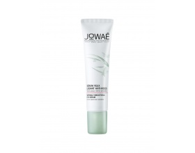 Jowae Wrinkle Eye Serum Αντιρυτιδικός λειαντικός ορός ματιών, 15ml