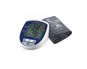 Visomat Comfort 20/40, Ψηφιακό Αυτόματο Πιεσόμετρο