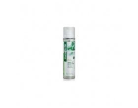 Macrovita Καθαριστικό Νερό Micellar για Πρόσωπο Μάτια και Χείλη, Για όλους τους Τύπους  Επιδερμίδας, 300ml