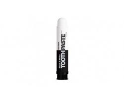 Frezyderm Black & White Toothaste Για Άμεση Λεύκανση και Έντονο Contrast, 75ml