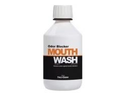 Frezyderm Odor Blocker Mouthwash Στοματικό Διάλυμα Κατά της Στοματικής Κακοσμίας & της Δυσάρεστης Αναπνοής, 250ml