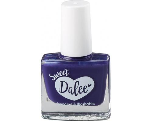 Medisei, Sweet Dalee, Βερνίκι Νυχιών με Βάση το Νερό Νο901, Χρώμα sweet dreams , 12ml