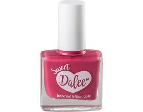 Medisei Sweet Dalee Βερνίκι νυχιών με βάση το νερό Νο903 χρώμα lollipop 12ml