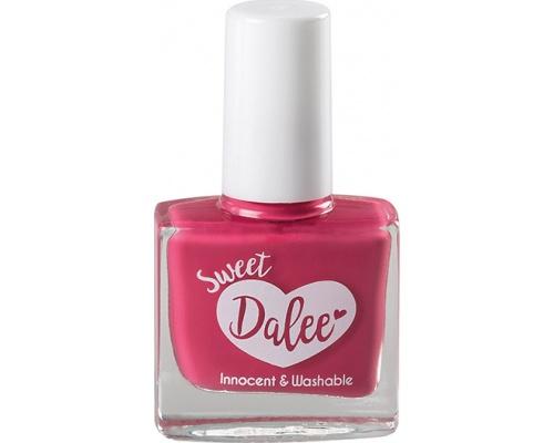 Medisei, Sweet Dalee, Βερνίκι Νυχιών με Βάση το Νερό Νο903,  Χρώμα lollipop 12ml