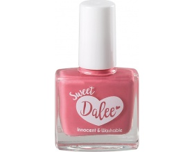 Medisei Sweet Dalee Βερνίκι νυχιών με βάση το νερό Νο906 χρώμα Sugar Fairy 12ml