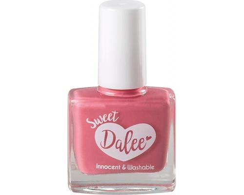 Medisei, Sweet Dalee, Βερνίκι Νυχιών με Βάση το Νερό Νο906, Χρώμα Sugar Fairy 12ml