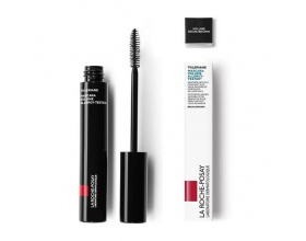LA ROCHE POSAY - TOLERIANE Volume Mascara Brown Allergy-Tested 6.9ml Brown
