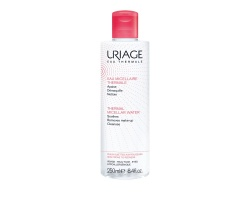 Uriage Eau Micellaire Thermale PS Νερό καθαρισμού & ντεμακιγιάζ 250ml