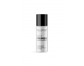 ELIXIR Face Primer βάση μακιγιάζ με ματ αποτέλεσμα θα κάνει το μακιγιάζ σου πιο σταθερό 30ml