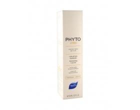 Phyto PhytoJoba Dry Hair Ενυδατικό Τζελ Φροντίδας για Ξηρά Μαλλιά, 150ml
