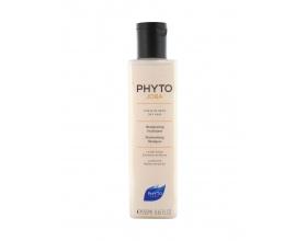 Phyto PhytoJoba Dry Hair Ενυδατικό Σαμπουάν για Ξηρά Μαλλιά, 250ml