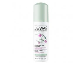 JOWAE Micellar Foaming Cleanser Αφρός Καθαρισμού κατάλληλος για όλους τους τύπους δέρματος, ακόμα και για τις πιο ευαίσθητες επιδερμίδες 150ml