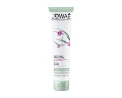 JOWAE Oil in Gel Cleanser Καθαριστικό gel προσώπου, ιδανικό για όλους τους τύπους δέρματος ακόμα και για τις πιο ευαίσθητες επιδερμίδες 100ml