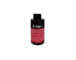 Fito+ Σαμπουάν για Βαμμένα & Ταλαιπωρημένα μαλλιά με Πρόπολη & Φουμάρια  300ml