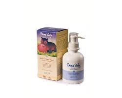 BEMA Sweet Bath Αφρόλουτρο & Σαμπουάν, 250ml