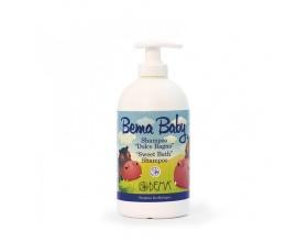 BEMA Sweet Bath Αφρόλουτρο & Σαμπουάν, 500ml