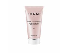 Lierac Bust-Lift Expert Cream Κρέμα Σύσφιξης για το Μπούστο και το Ντεκολτέ, 75ml