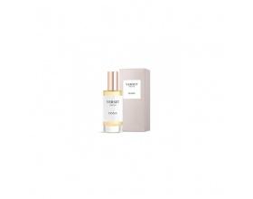 Verset Parfums Dana, Γυναικείο Άρωμα 15ml