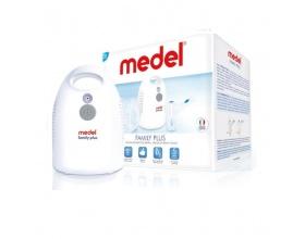 Medel Family Plus Νεφελοποιητής 95143-95118 1τεμ