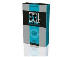 Enhancement XXL Volume Cream ΚΡΕΜΑ ΓΙΑ ΑΝΤΡΕΣ ΓΙΑ ΑΥΞΗΣΗ ΜΕΓΕΘΟΥΣ ΟΡΓΑΝΟΥ  50ML