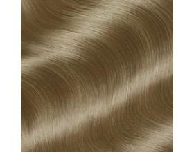 Apivita My Color Elixir Μόνιμη Βαφή Μαλλιών No 9.0 Ξανθό πολύ ανοιχτό 1 τεμάχιο